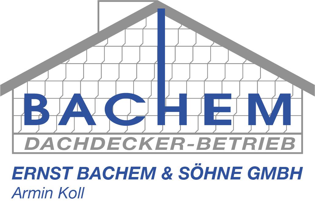 Ernst Bachem & Söhne GmbH